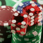 alabama casino injury lawyers