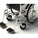 nursing home injury lawsuits