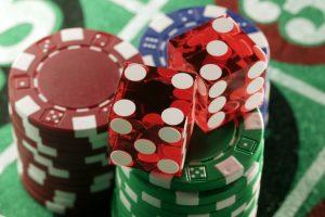 illinois casino accident attorneys