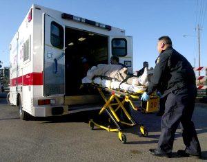 california injury lawyers