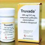 truvada injury lawsuits