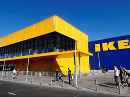 ikea accident lawyers