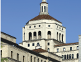 university of pittsburgh medical center lawsuits