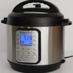pressure cooker explosion lawsuits