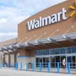 california walmart injury lawsuits